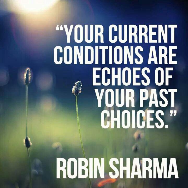 Robin Sharma Quotes Favourite Phrases Pinterest Robin Sharma