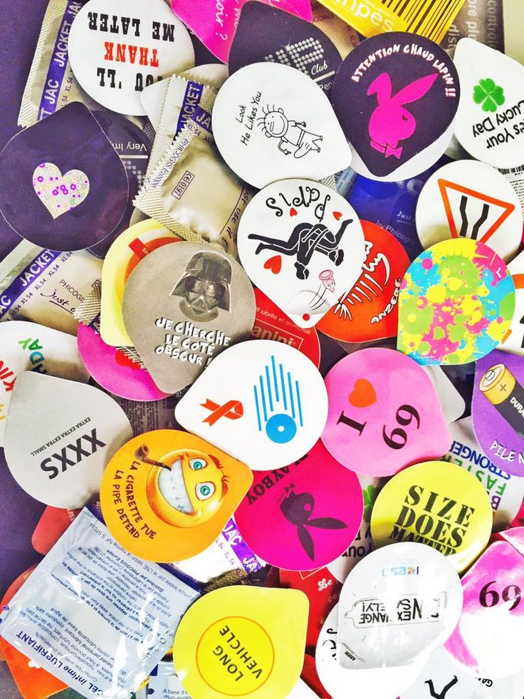 Si vous cherchez un outil de #communication sur la #prevention du #sida nous avons le meilleur #preservatif. #safesex