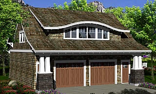 17 best images about dormers on pinterest a shed for Prefab eyebrow dormer