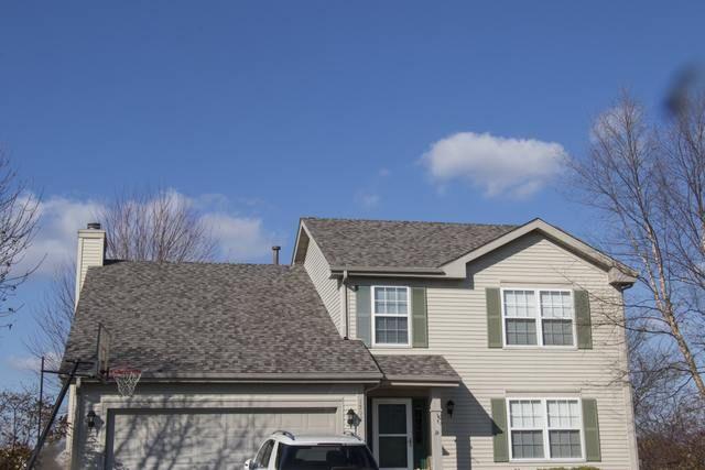 Best Certainteed Landmark Mission Brown Shingles Brown Roofs 400 x 300