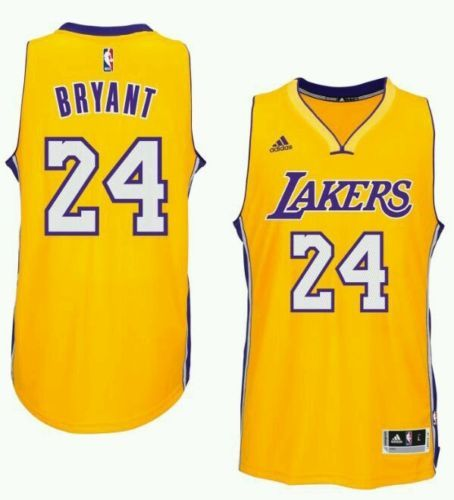 Authentic l.a #lakers kobe bryant nba #basketball jersey / los #angeles xs, View more on the LINK: http://www.zeppy.io/product/gb/2/182428368181/