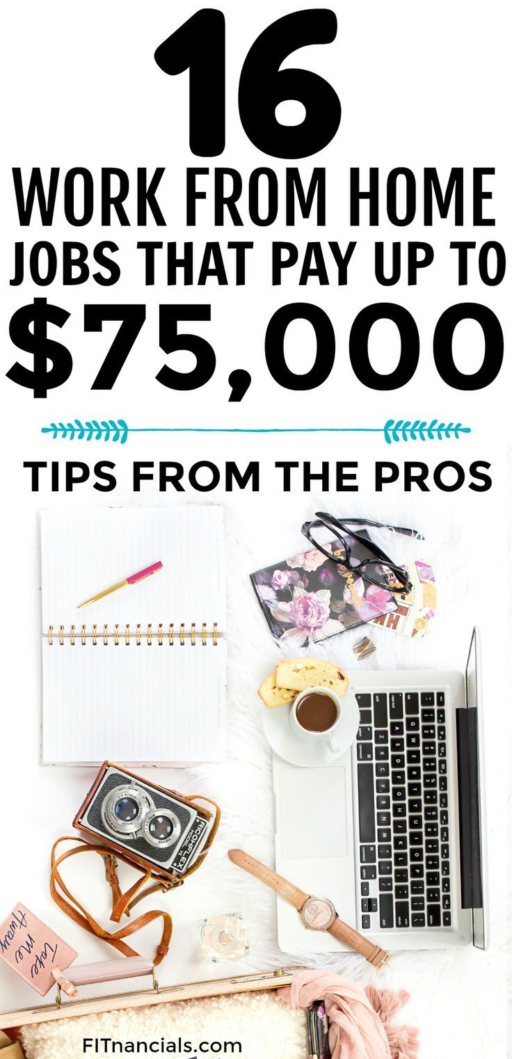 1144 best Work From Home images on Pinterest | Business ideas, Best ...