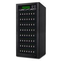 SA-55 USB Duplicator / Copier