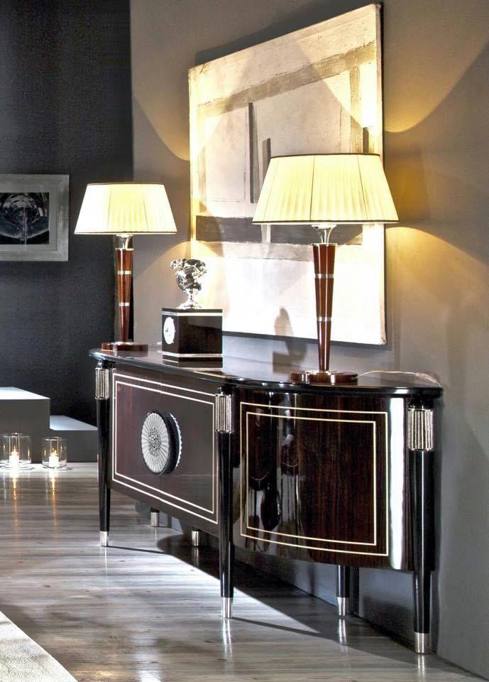 Shipping Furniture To Canada Furniturepickup Post 9459762116 Art Deco Furniture Design Furniture Design Modern Luxury Furniture