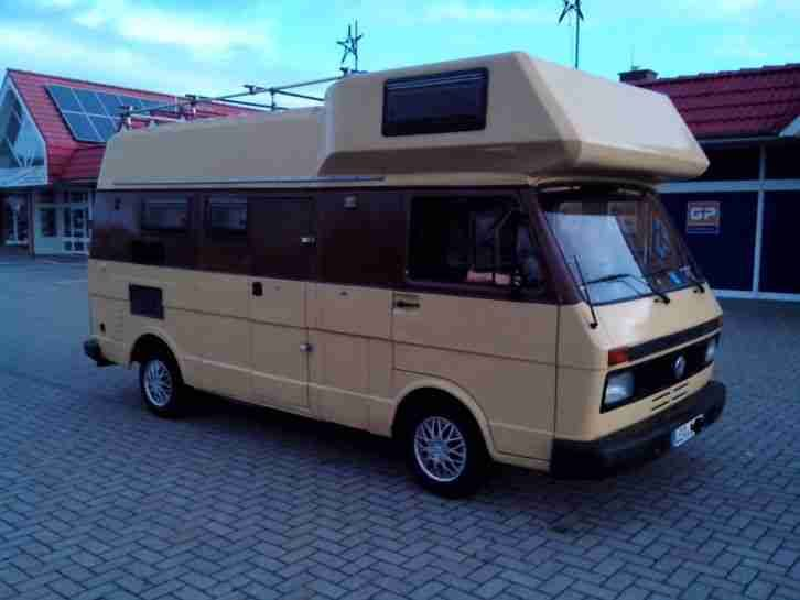 http://autos-markt.com/Wohnmobil-VW-LT28-Alkoven-151528277552/lot111810