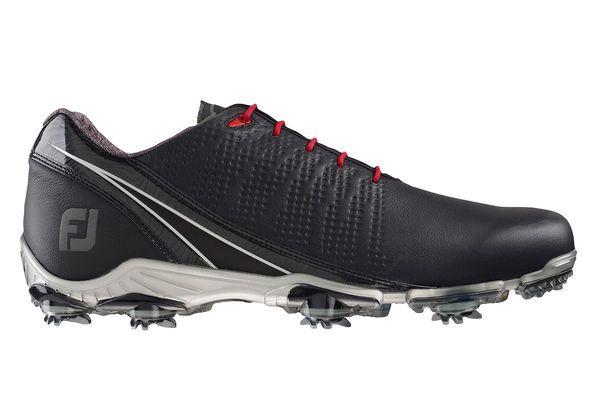Alerte Soldes sur Bons Plans golf - Chaussures FootJoy D.N.A. 2.0  à 129€ au lieu de 249€ ! (Cliquez sur le lien pour en savoir +) #FootJoy