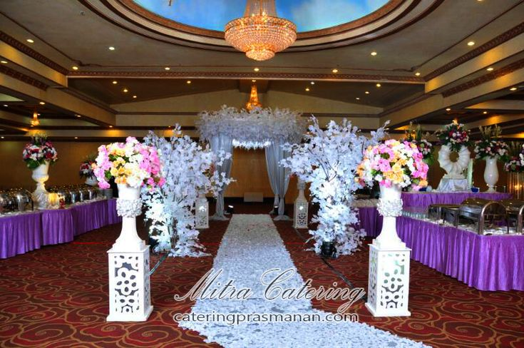 The 8 best catering jakarta timur images on pinterest catering paket catering pernikahan murah di jakarta timur junglespirit Image collections