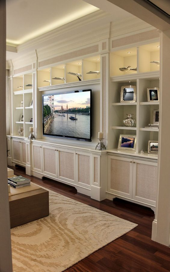 home theater designs by soundwhere media furniture soothe the senses of sound and design enthusiasts