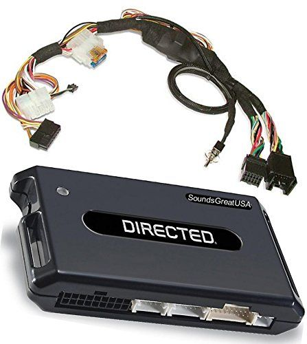 Remote Start System for Dodge RAM by Directed Electronics. Installs Quickly. Includes Factory T-Harness for Quick, Clean Installation RSR Remote Start Ready http://www.amazon.com/dp/B00HXP41QE/ref=cm_sw_r_pi_dp_RPyyub0WAS136