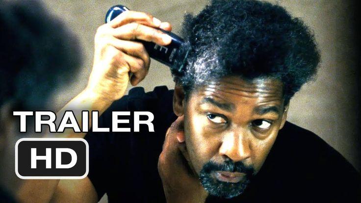 Safe House (2012) with  Denzel Washington, Ryan Reynolds. Framepool footage inside!
