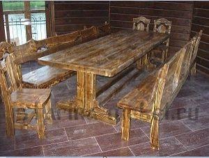 столы под старину обеденные, письменные уличные для тепла и красоты в вашем доме