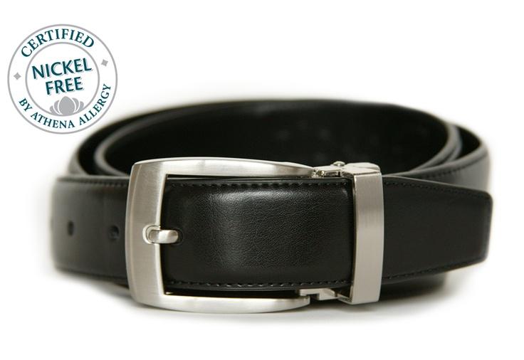 Nickel Free Belt Nickel free belt, Nickel free, Belt