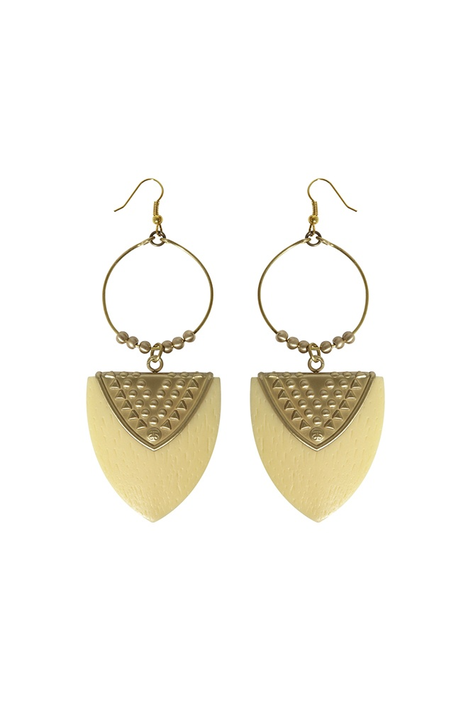 246 best Jewels images on Pinterest | Accessories, I want ...