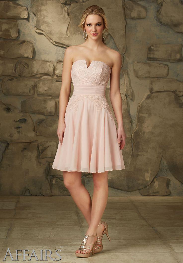 Aberdeen college courses evening dress