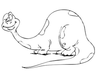 321 best October Is National Dinosaurs Month images on