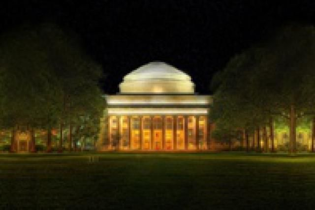The 20 Most Selective Colleges and Universities in the US: MIT (Massachusetts Institute of Technology)