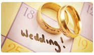 #WeddingsinIndia Wedding is a important part of life. In India wedding is determined as combination of two souls. it is a biggest occasion for each people. A person wants to marry in a temple or traditional way. They can take blessings from god directly if they get marry in temple