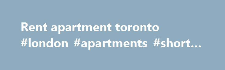 Rent apartment toronto #london #apartments #short #stay http://apartment.remmont.com/rent-apartment-toronto-london-apartments-short-stay/  #rent apartment toronto # Toronto Apartment Article on Apartments2Rent Mmicrosite B567996. 14 floors, 151 units. At 25 Stong Court : This Toronto Rental building is situated right on Jane Street and so has easy access to public transportation. There is a large plaza just one block south of the property, separated from the building by Continue Reading