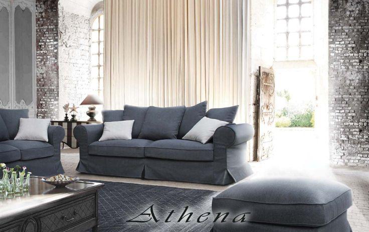 20 beste afbeeldingen van hedendaags klassiek i meubelen larridon. Black Bedroom Furniture Sets. Home Design Ideas