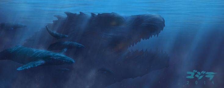godzilla_teaser_poster_b_by_starvingzombie-d5kxoew.jpg (900×353)