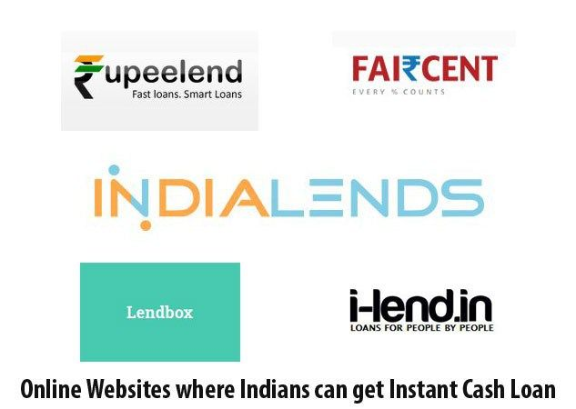 Get Instant Cash Loan Online in India #online #business #ideas #india http://philippines.nef2.com/get-instant-cash-loan-online-in-india-online-business-ideas-india/  # Get Instant Cash Loan Online in India Are you looking to get an emergency cash loan sanctioned within a short duration of 1-2 hours online. Then read on. Many of us face an emergency where we require an instant cash loan on the same day. Such a situation can arise in the case of a medical emergency, financial opportunity or…
