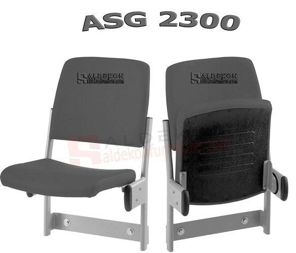 (135 / 212)bleacher Stadium, Folding Stadium Bleacher Seats, Stadiums Seats,