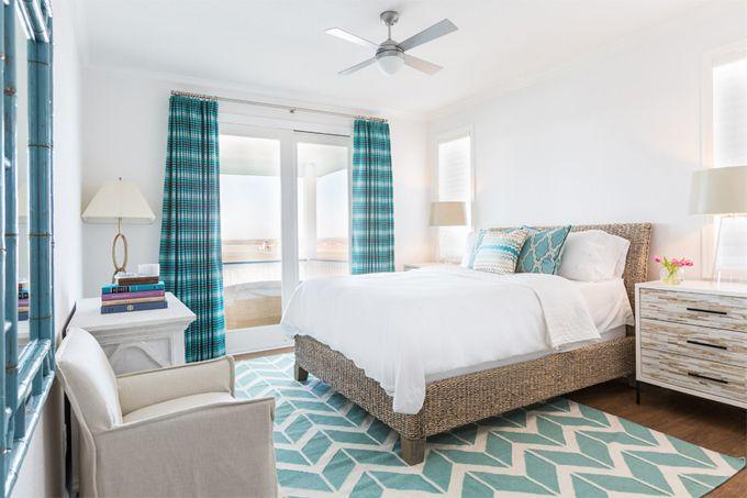Bedroom laura u interior design beautiful bedrooms for Laura u interior design