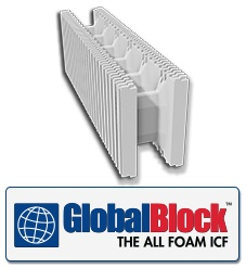 22 best images about buildblock icfs on pinterest high for Buildblock icf pricing