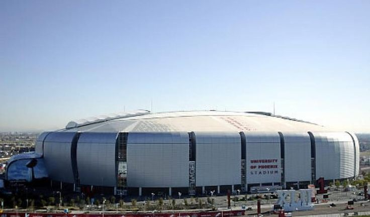 Super Bowl 2015 Tickets, Parking Prices: How Much Does It Cost To Attend The Game?