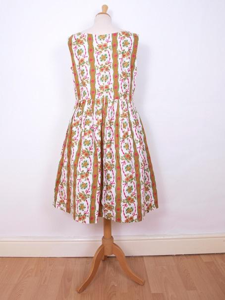buy vintage clothes hatchet clothing
