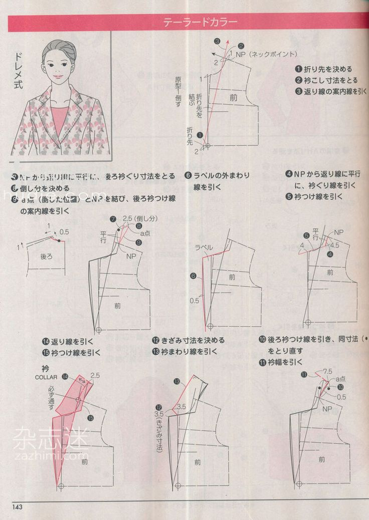 lady boutique 4 2013 (2) - 紫苏 - 紫苏的博客
