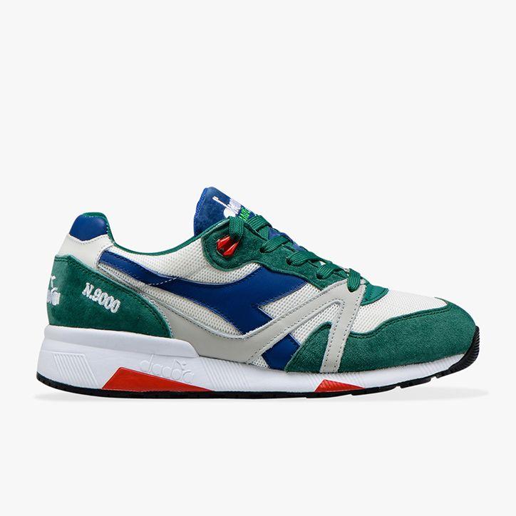 Diadora Online Shop Pl Sneakers Fashion Diadora Sport Shoes