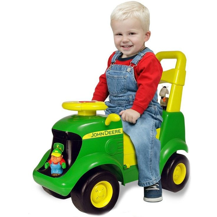 47 Best Top Toys For 3 Year Olds Images On Pinterest Top