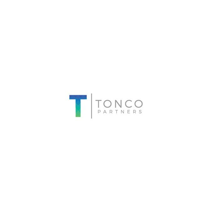 Tonco Partners - a New Real Estate Investment Firm - needs an awesome logo! by 301