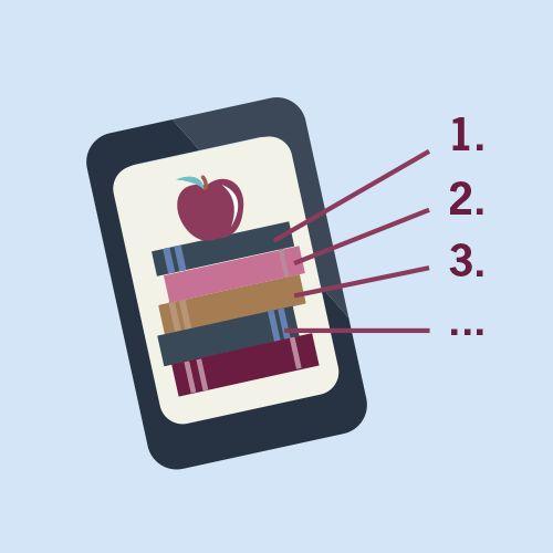 Työkokemus: Opentekoa-sivuston graafisen ilmeen suunnittelu. Sivusto sisältää käytännönläheistä koulutusmateriaalia tekijänoikeuksista ammatin opetuksessa. Materiaali vastaa mm. kysymyksiin: Mitä tekijänoikeus tarkoittaa? Milloin syntyy tekijänoikeus? Kenelle tekijänoikeus syntyy? Mikä ero on plagioinnilla ja tekijänoikeuksien rikkomisella? jne. Todella hyvää materiaalia Tamkin, Oamkin, Hamkin ja Jamkin yhteishankkeen tuloksena.