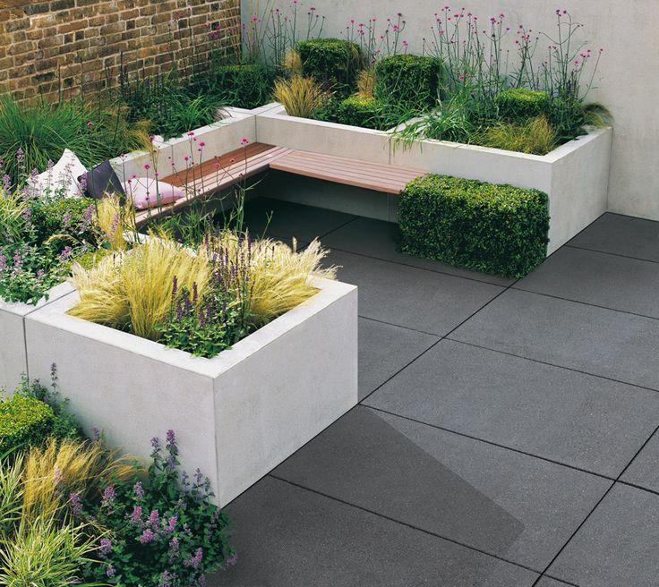 pinterest에서 hochbeet에 관한 이미지 상위 17개 | 정원, 높은 화단, Hause und garten