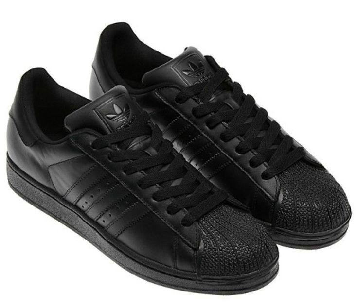 http://www.ebay.co.uk/itm/Adidas-Originals-Superstars-II-Black-Leather-Trainers-Mens-Sizes-6-5-to-11-5-/131639730460?ssPageName=STRK:MESE:IT
