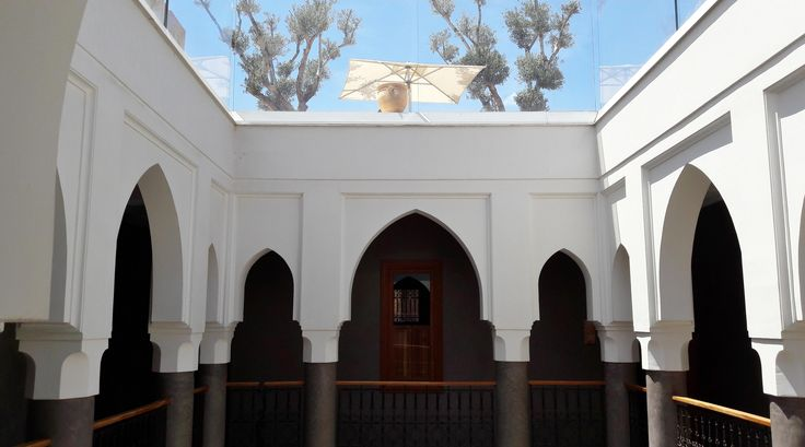 16 best Riad Houma images on Pinterest Marrakech, Hotels and