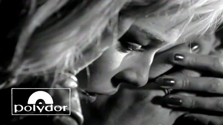 Boyzone - Better (Official Video)