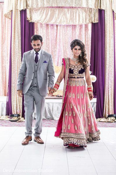 indian wedding reception http://www.maharaniweddings.com/gallery/photo/69968