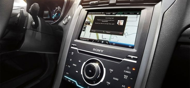 Ford Sync update brings Siri Eyes-Free to millions of cars #extended #car #warranty http://car.nef2.com/ford-sync-update-brings-siri-eyes-free-to-millions-of-cars-extended-car-warranty/  #interest free cars # Ford Sync update brings Siri Eyes-Free to millions of cars One[...]
