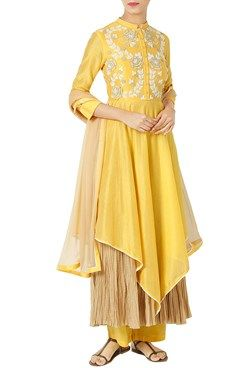 Best Online Shopping Clothing Sites For Women in India