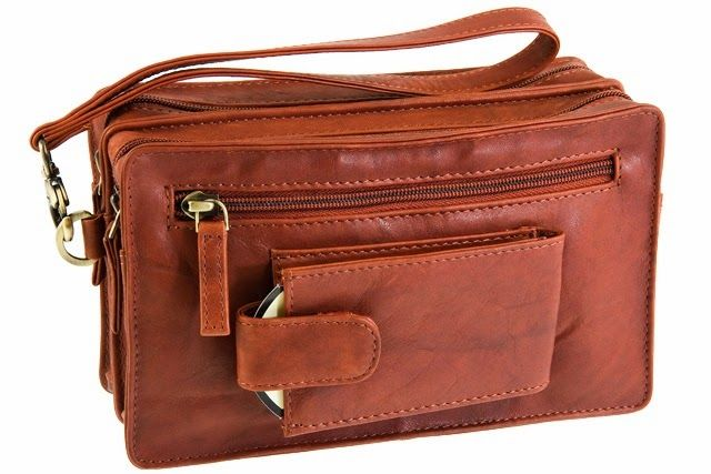 Tas Kulit Orginizer. New Produk http://fashionstylepedia.blogspot.com/2014/06/jual-tas-kulit-asli-pria-wanita.html desain Custom.