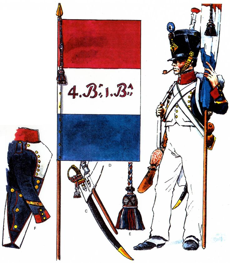 napoleon bonaparte destroyer of french revolution On the contrary of previous answers, one can see that napoleon sticked together  his  he betrayed the idealistic & bloody regime of the french revolution but  kept the political principles  what made napoleon bonaparte so famous.