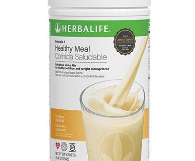how to become a herbalife member