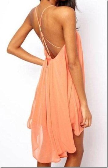 rochie-cu-spatele-gol