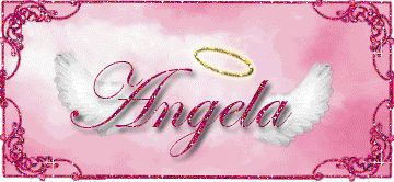 Pictures of the Name Angela | Name graphics » Angela Name graphics