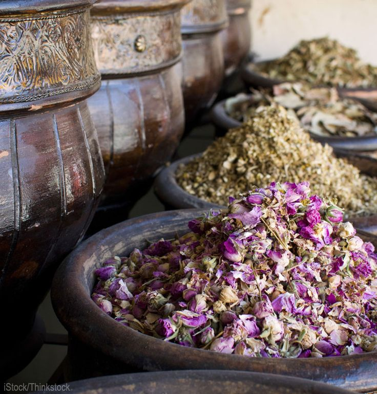 the growing spice trade Other sources projected production to grow from 300,000 t in 1980, to 500,000 t in  ginger, dried spice (t)  american spice trade association spice statistics .
