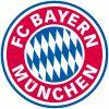 FIFA Klub-WM 2013 | Ticket-Vorverkauf startet nächste Woche | FC Bayern-VVK in Kürze
