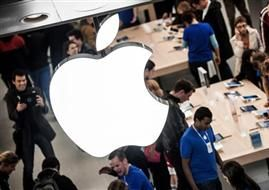 Apple Store Offers Free Downloads Through Its iOS App - See more at >>> http://www.chillies.co.za/News.aspx?i=1209#sthash.kLsERQ8z.dpuf